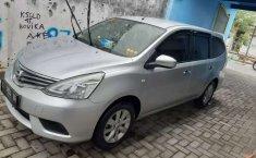 Jawa Timur, jual mobil Nissan Grand Livina 2015 dengan harga terjangkau