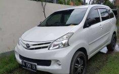 Daihatsu Xenia 2013 Bali dijual dengan harga termurah