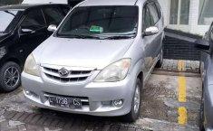 Daihatsu Xenia 2009 Jawa Timur dijual dengan harga termurah