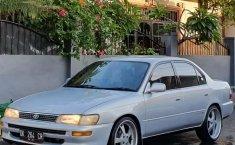 Jual mobil Toyota Corolla 1.6 1995 bekas, Bali