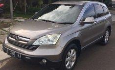 Mobil Honda CR-V 2007 2.4 terbaik di Banten