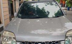 Dijual mobil bekas Nissan X-Trail , Jawa Barat