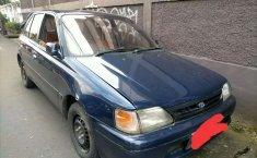 DKI Jakarta, jual mobil Toyota Starlet 1994 dengan harga terjangkau