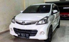 Dijual mobil bekas Toyota Avanza Veloz, Sumatra Utara