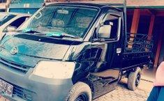 Jambi, jual mobil Daihatsu Gran Max Pick Up 1.5 2013 dengan harga terjangkau