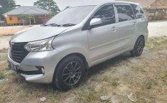 Riau, Daihatsu Xenia R 2015 kondisi terawat