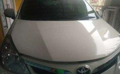 Toyota Avanza 2012 Sumatra Selatan dijual dengan harga termurah