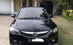 Aceh, jual mobil Honda Civic 1.8 2011 dengan harga terjangkau