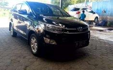 Jual mobil Toyota Kijang Innova 2.4G 2016 bekas, DIY Yogyakarta