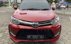Jual mobil Toyota Avanza Veloz 2016 bekas, DIY Yogyakarta