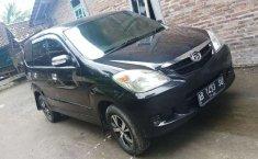 Daihatsu Xenia 2009 DIY Yogyakarta dijual dengan harga termurah