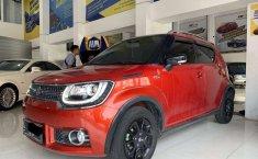 Jual mobil Suzuki Ignis 2018 bekas, Jawa Timur
