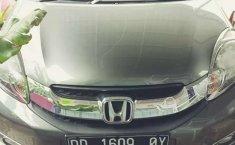 Mobil Honda Mobilio 2014 E terbaik di Sulawesi Selatan