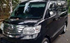 Jual Daihatsu Luxio X 2019 harga murah di DKI Jakarta