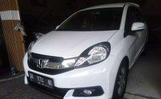 Dijual mobil bekas Honda Mobilio E, Bali