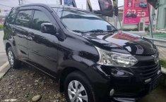 Jawa Tengah, jual mobil Daihatsu Xenia X 2016 dengan harga terjangkau