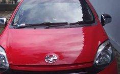 Dijual mobil bekas Toyota Agya TRD Sportivo, Jawa Tengah