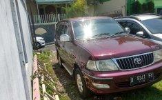 Jual mobil bekas murah Toyota Kijang SGX 2003 di Jawa Tengah
