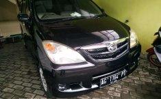 Daihatsu Xenia 2008 Jawa Timur dijual dengan harga termurah