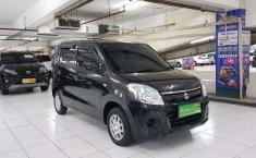 Jawa Timur, Suzuki Karimun Wagon R GL 2018 kondisi terawat