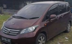 Jual mobil Honda Freed PSD 2009 bekas, Sulawesi Utara
