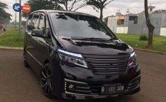 Nissan Serena 2015 Jawa Barat dijual dengan harga termurah