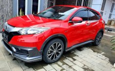 Jual cepat Honda HR-V E Mugen 2017 di Jawa Barat