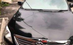 Jual mobil Toyota Kijang Innova V 2012 bekas, Bali
