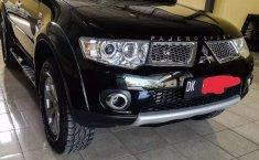 Jual mobil bekas murah Mitsubishi Pajero Sport Dakar 2011 di Bali