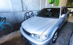 Jual Cepat Mobil Toyota Corolla 1.8 SEG 2001 di Depok