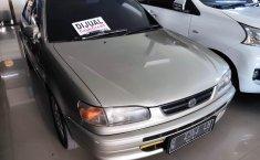 Jual Mobil Bekas Toyota Corolla 1.6 1996 di Depok