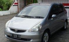 Dijual Cepat Mobil Honda Jazz i-DSI 2005 di DIY Yogyakarta