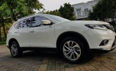 Jual Mobil Bekas Nissan X-Trail 2.5 CVT 2014 di Tangerang Selatan