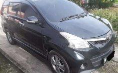 Jual mobil bekas murah Toyota Avanza Veloz 2014 di Riau