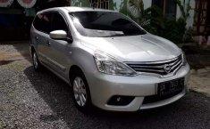 Dijual mobil bekas Nissan Grand Livina , Kalimantan Selatan