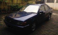 Mobil Toyota Soluna 2000 1.5 GU dijual, Jawa Barat