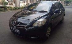 Jual mobil Toyota Vios E 2010 bekas, Jawa Barat
