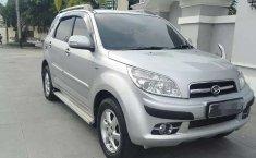 Jawa Tengah, Daihatsu Terios TX ELEGANT 2010 kondisi terawat
