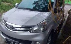 Toyota Avanza 2013 Jawa Timur dijual dengan harga termurah