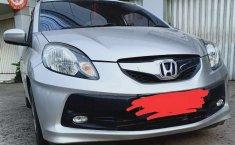 Sumatra Selatan, jual mobil Honda Brio E 2014 dengan harga terjangkau