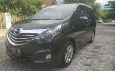 Mazda Biante 2014 Jawa Timur dijual dengan harga termurah
