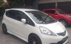 Honda Jazz 2010 Bali dijual dengan harga termurah