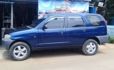 Jual mobil bekas murah Daihatsu Taruna FL 2001 di Jawa Barat