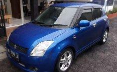 Mobil Suzuki Swift 2006 GL dijual, Jawa Tengah