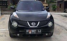 Kalimantan Timur, Nissan Juke RX 2013 kondisi terawat