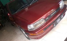 Mobil Daihatsu Classy 1995 terbaik di Jawa Timur