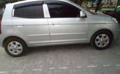Kia Picanto 2010 Jawa Tengah dijual dengan harga termurah