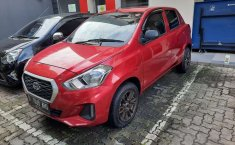 Jual Datsun GO 2019 harga murah di DKI Jakarta