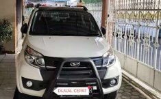 Jual mobil Daihatsu Terios R 2017 bekas, Jawa Barat