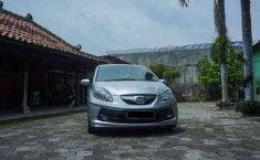 Jawa Tengah, Honda Brio E 2014 kondisi terawat